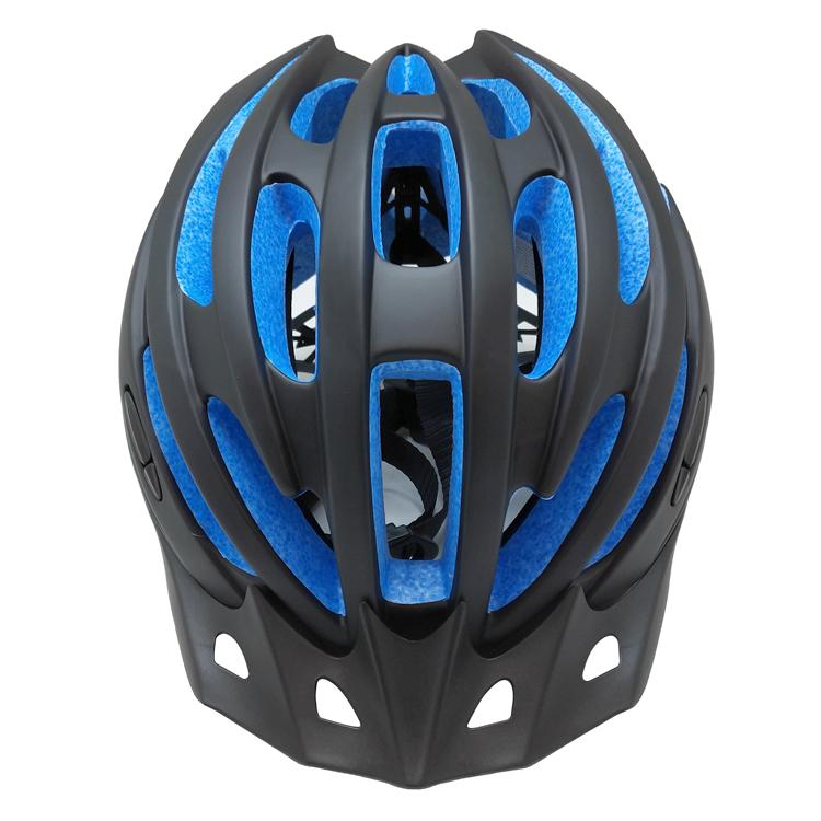 Stylish-Bike-Helmets-For-Women
