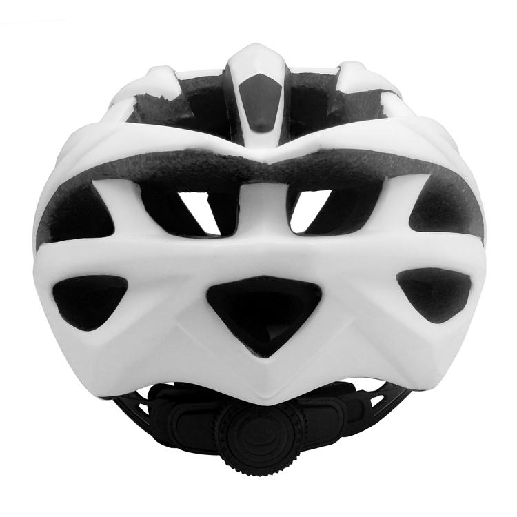 2019-New-In-mold-Aero-Design-Bike