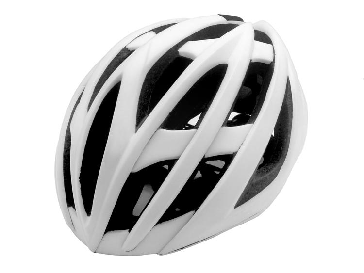 2019 New In-mold Aero Design Bike Helmet Road 5