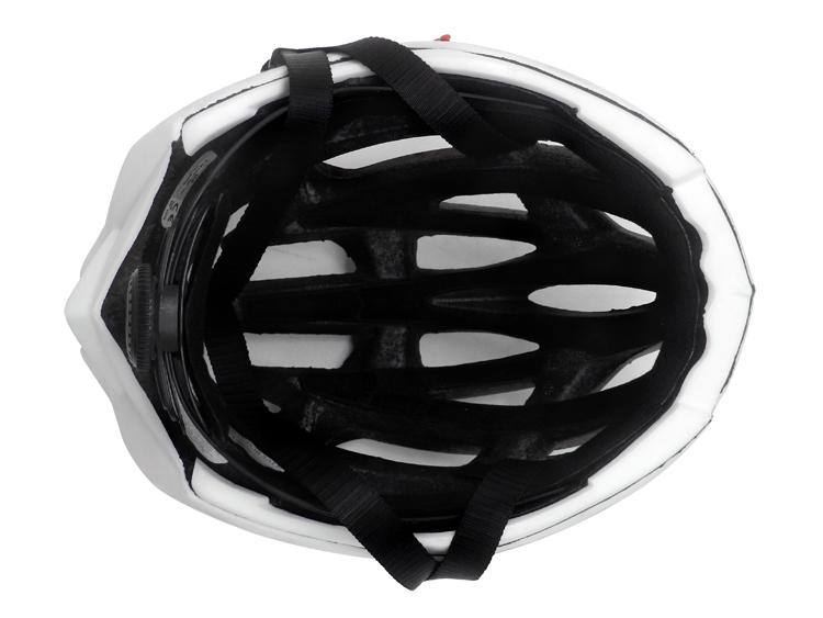 Helmet Bike Road 11