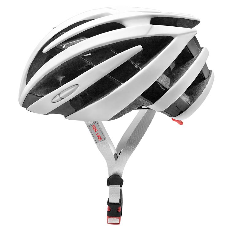 2019-Professional-Aero-Road-Bicycle-Helmet