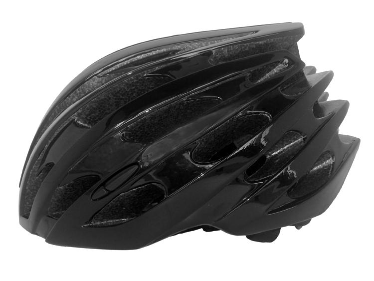 Factory Supply Distinctive Airflow Road Bike Helmet 9