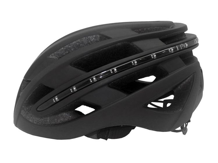 2019-Smart-Bike-Helmet-with-LED-Strip