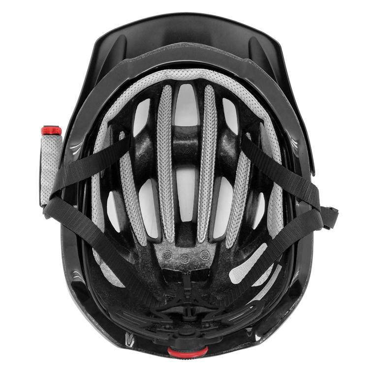 High Quality Safety Helmet Bike 11