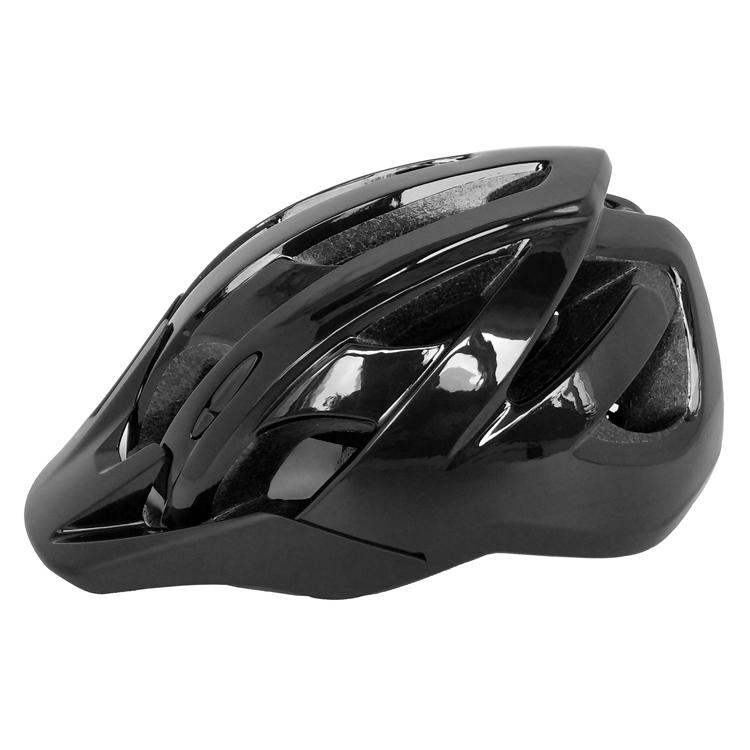 High Quality Safety Helmet Bike 9