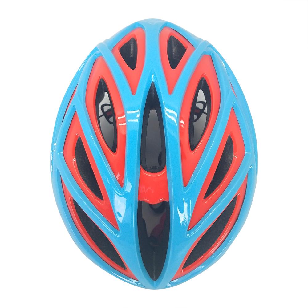 Time Trial Helmet 3