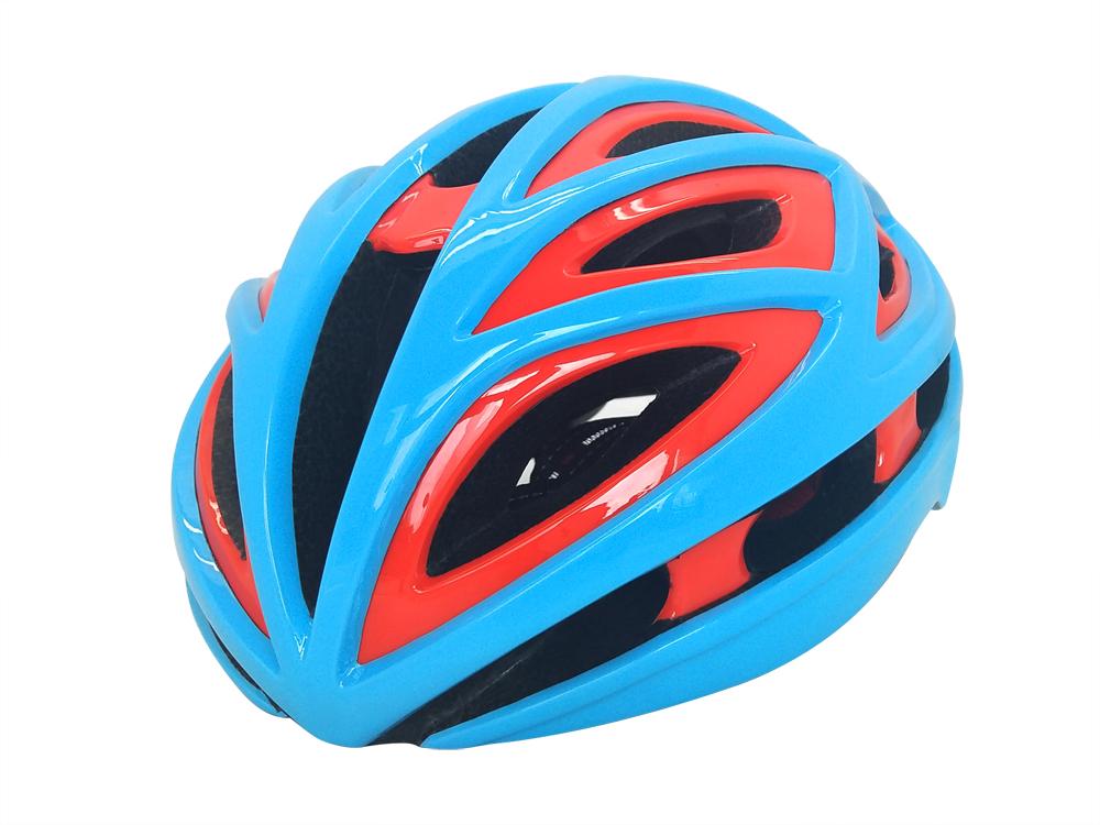 High Quality Road Bike Helmet 5
