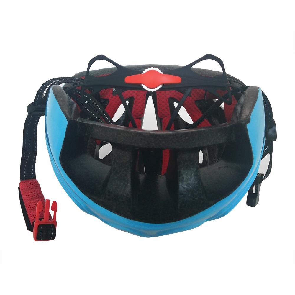High Quality Aero Tt Helmet 4