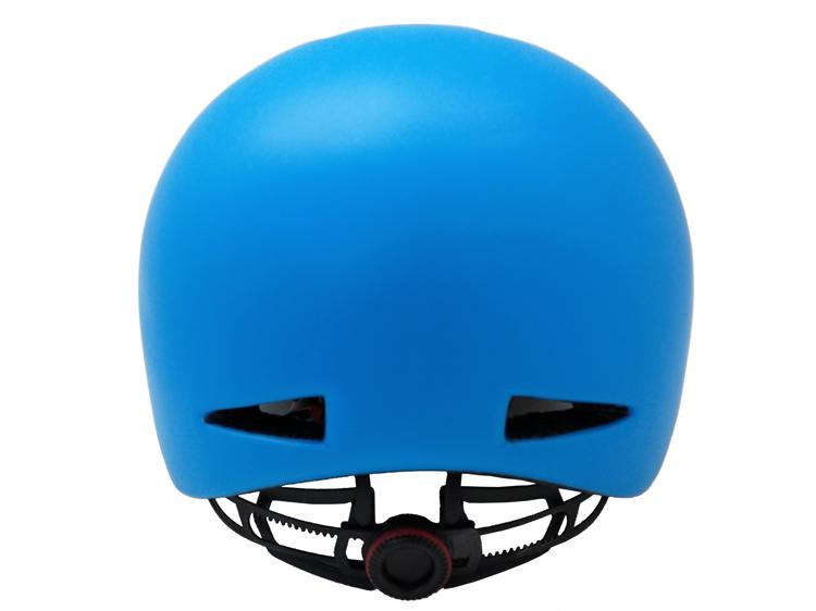 Modern Design Urban Helmet Bike With High Density EPS Material Provide Best Protection 7