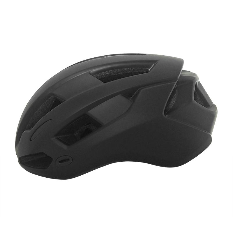 Top-Quality-Adult-Sport-Bike-Helmet-With