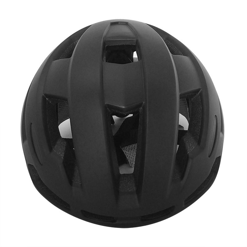 Top Quality Adult Sport Bike Helmet With Certificates 3