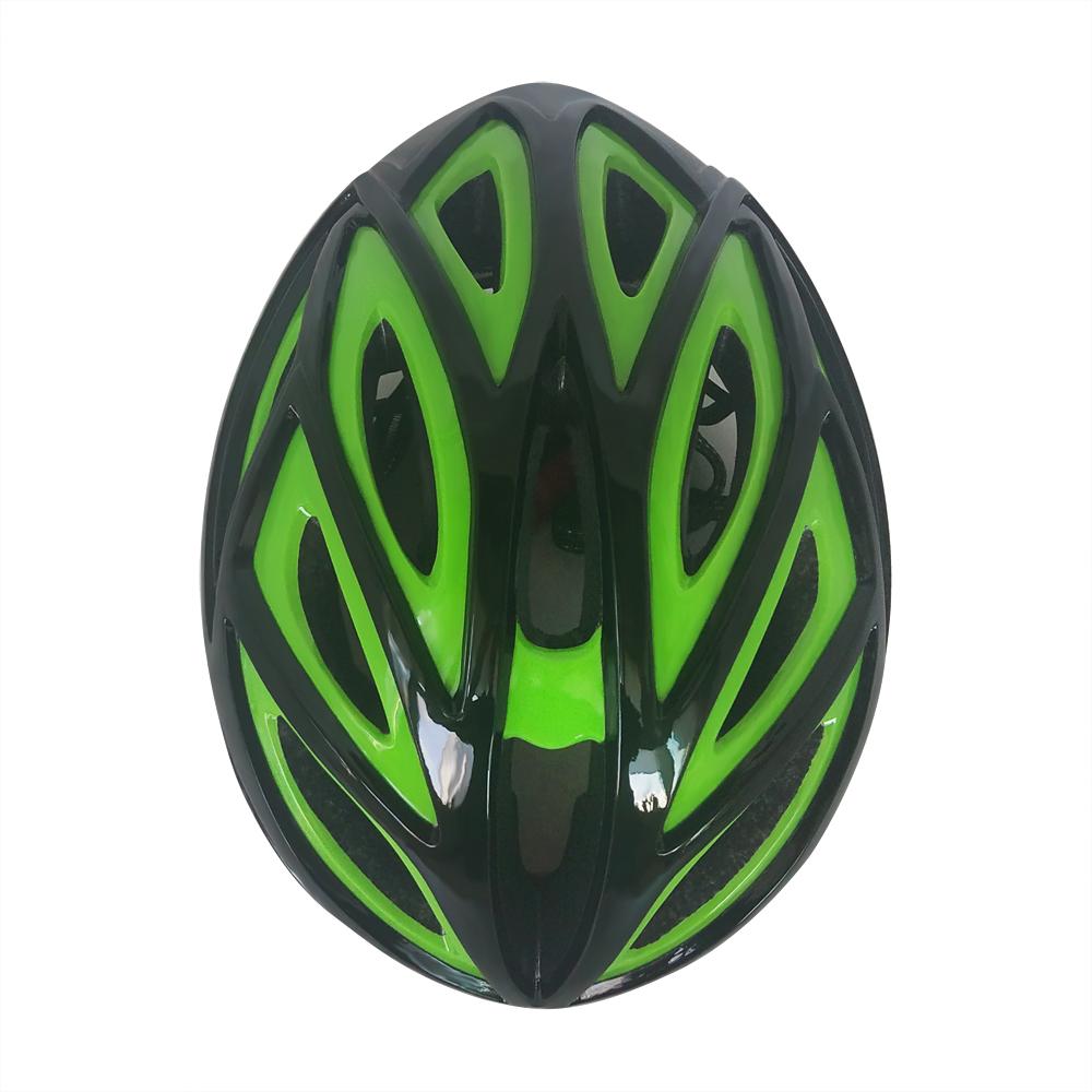 Manufacturer-Custom-Best-In-Class-Adult-Bike