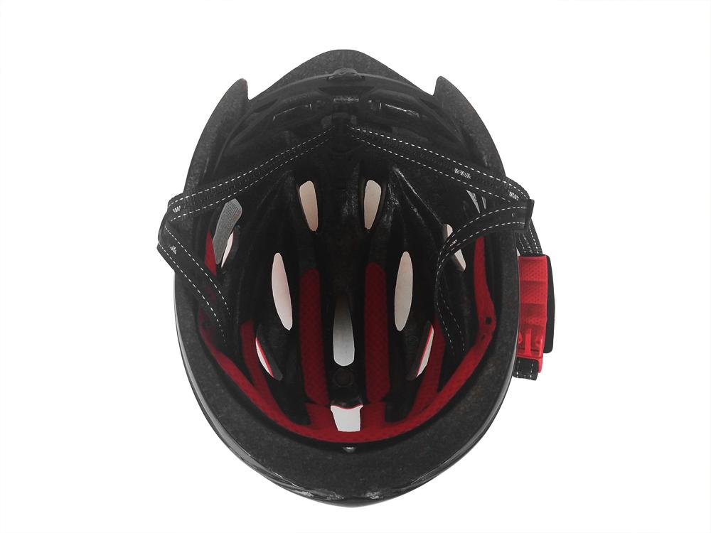 Bicycle Helmet Manufacturer 9