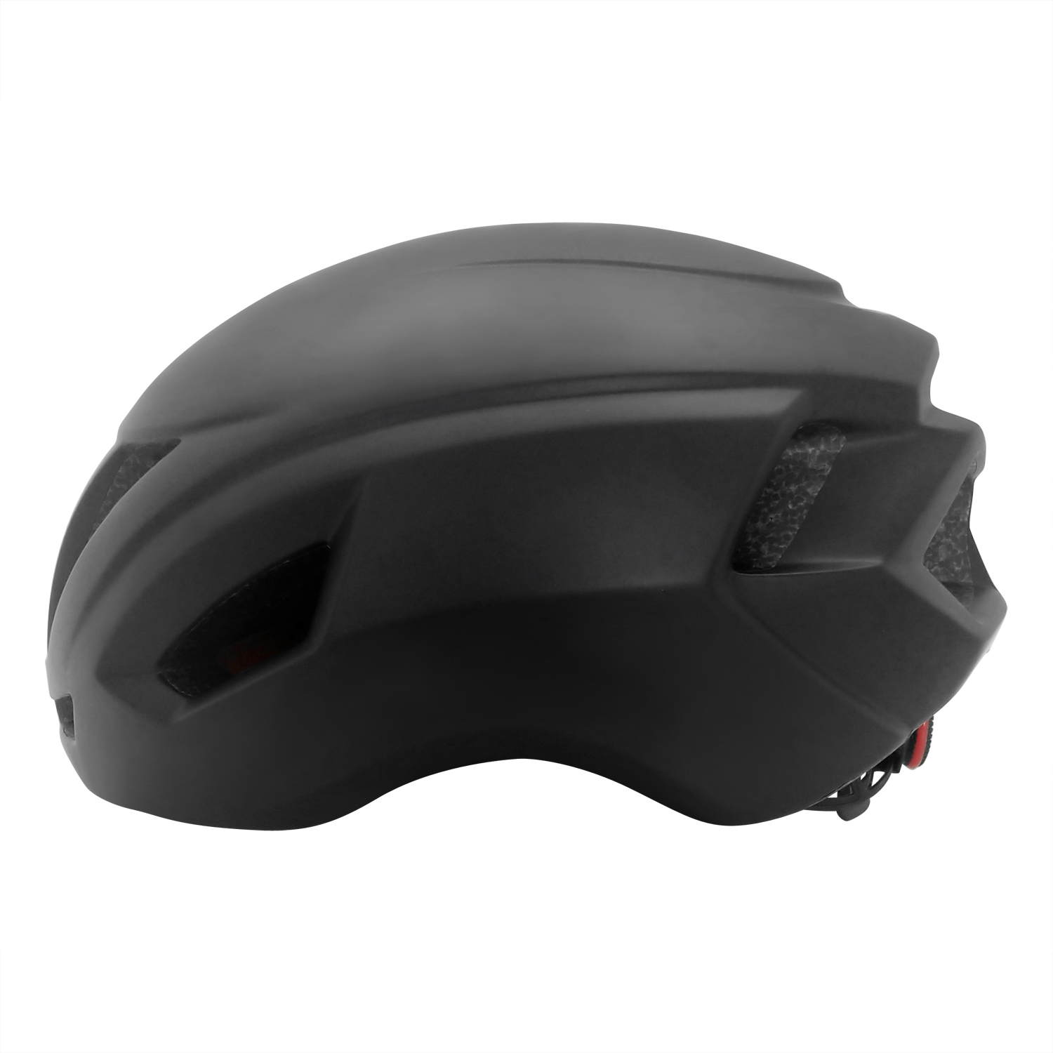 Aurora-Lightweight-Adult-Cycling-Bike-Helmet-With