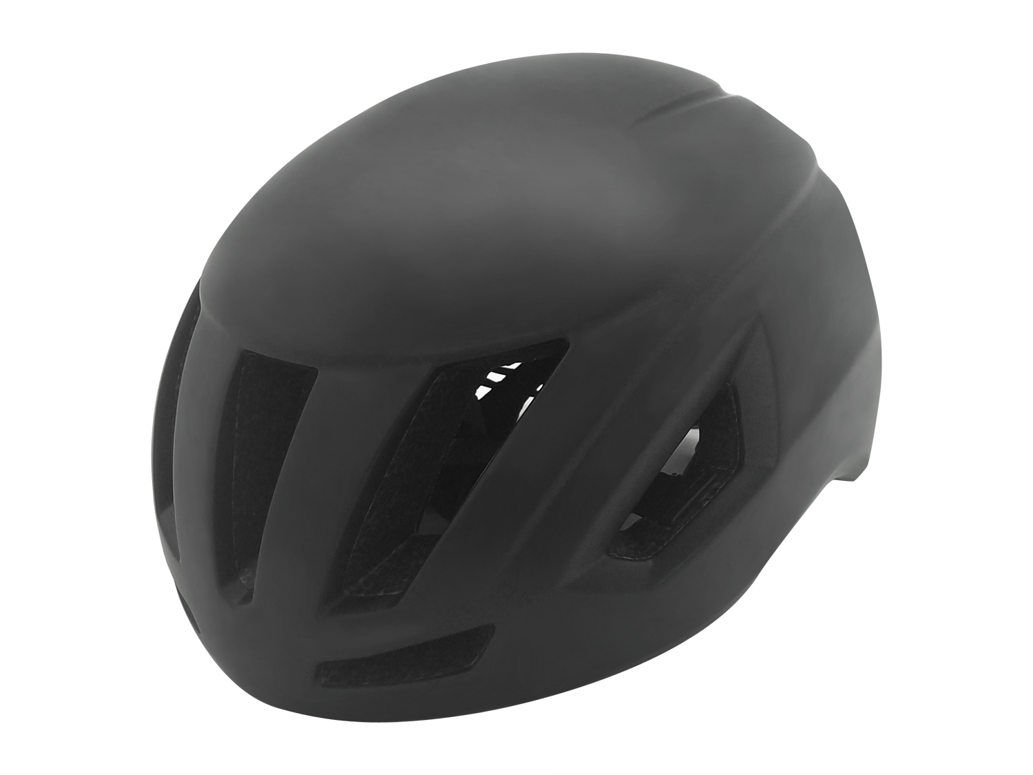 High Performance Classic Road Bike Helmet With In-Mold Technology