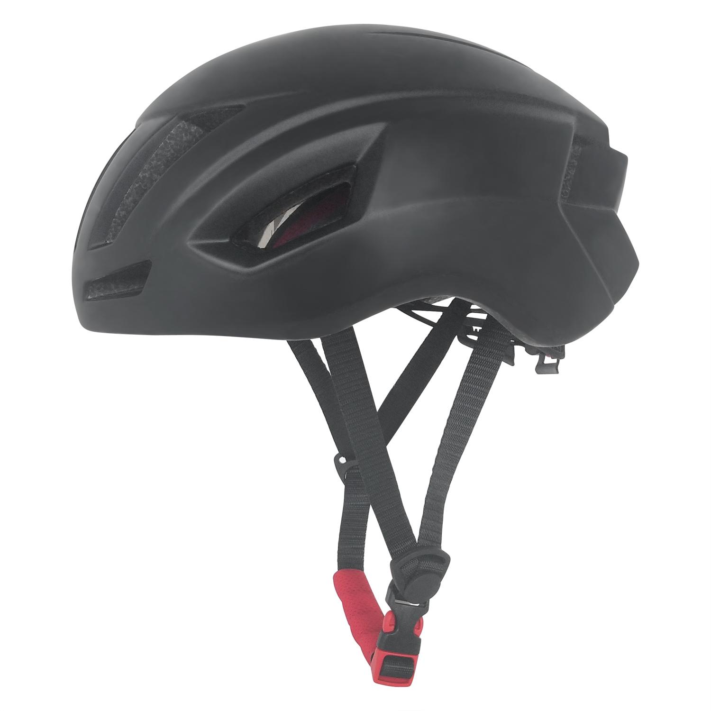 High-Performance-Classic-Road-Bike-Helmet-With