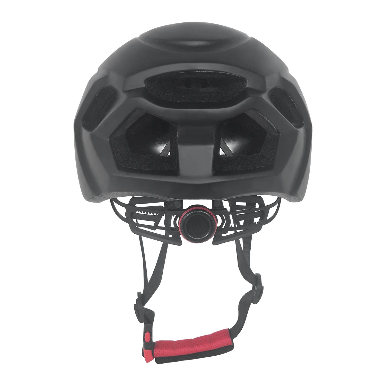 New-Design-Custom-Aero-Road-Bicycle-Helmet