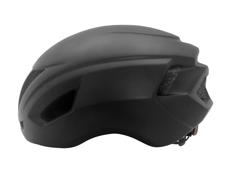 High Quality Adult Bike Helmet 7