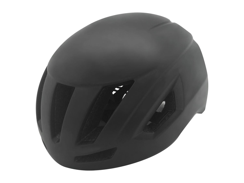 Aero Cycling Helmet 5