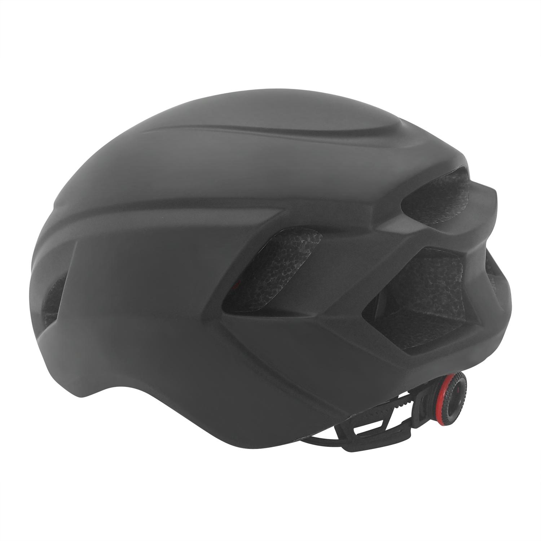 2019-New-Design-Custom-Aero-Adult-Bike