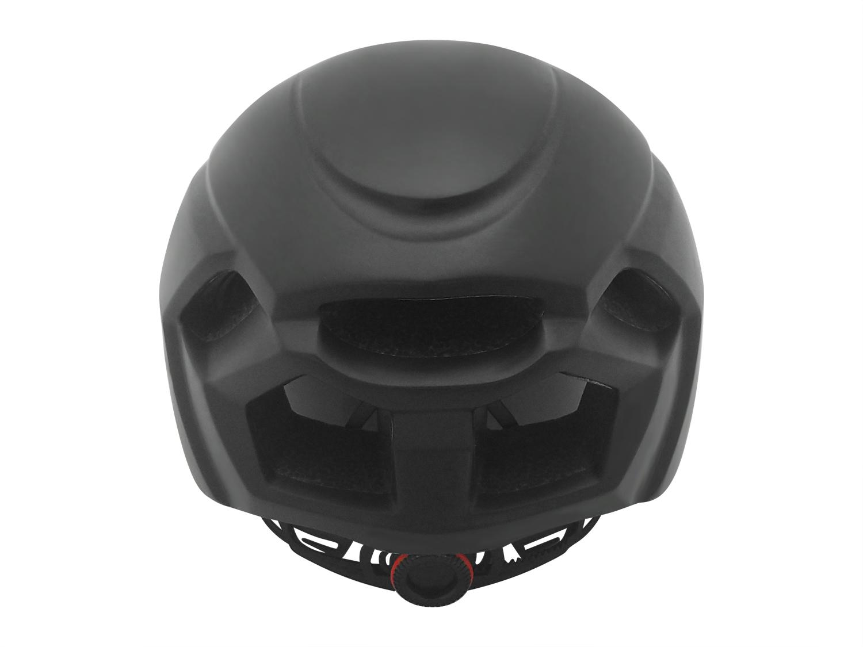 2019 New Design Custom Aero Adult Bike Helmet 9