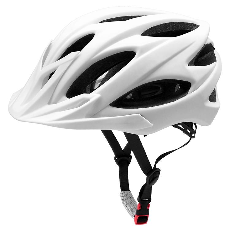 Latest Design Mountain Hill Bike Helmet Bicycle Sport Helmet With CE EN1078