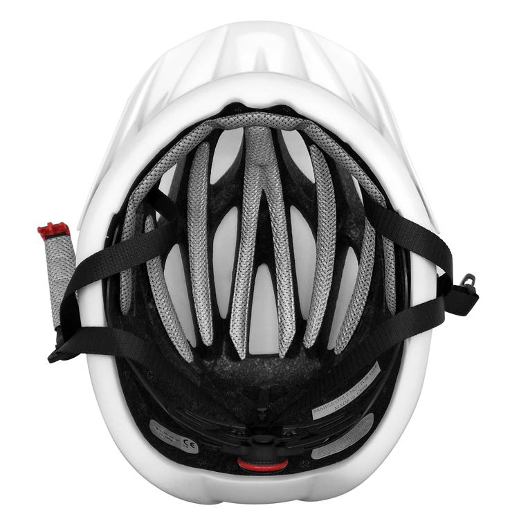Latest-Design-Mountain-Hill-Bike-Helmet-Bicycle