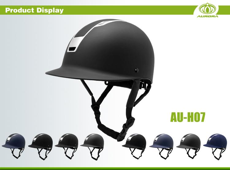 Shenzhen Aurora Sports Technology Co. 11