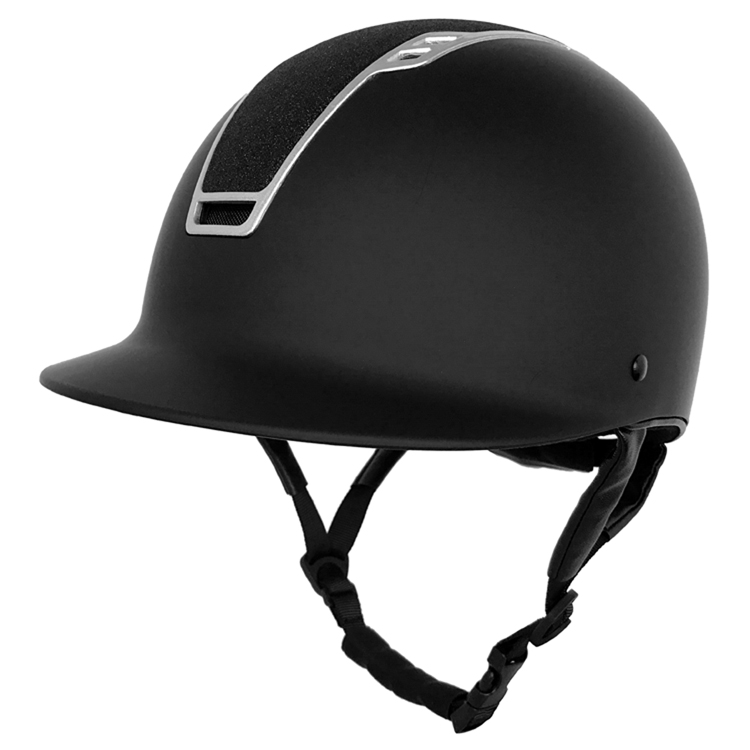 Best Quality Certified XXS Kids Horse Riding Helmet