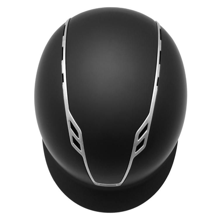 ASTM-VG1-certified-Equestrian-Helmets