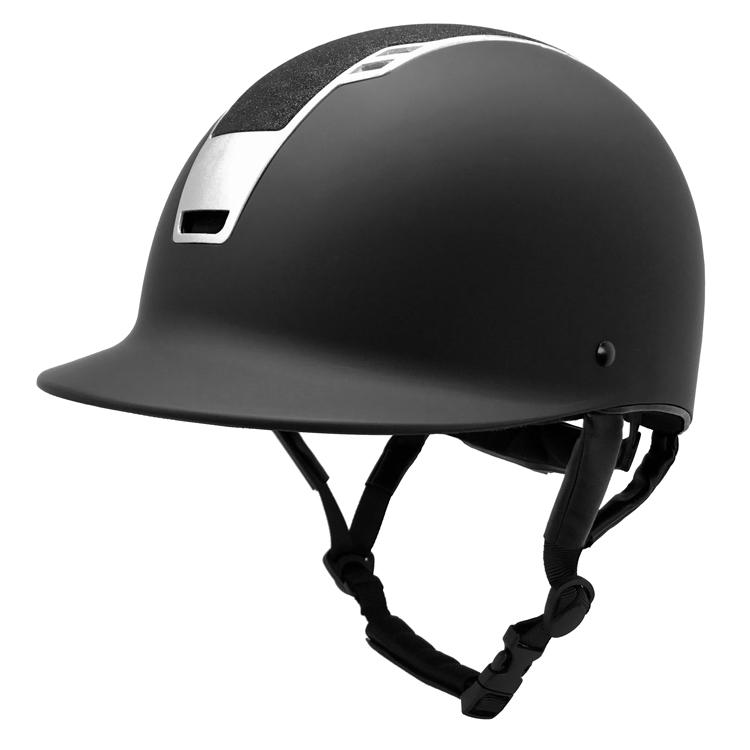 2018-Elegant-Europe-Carbon-Equestrian-Helmet