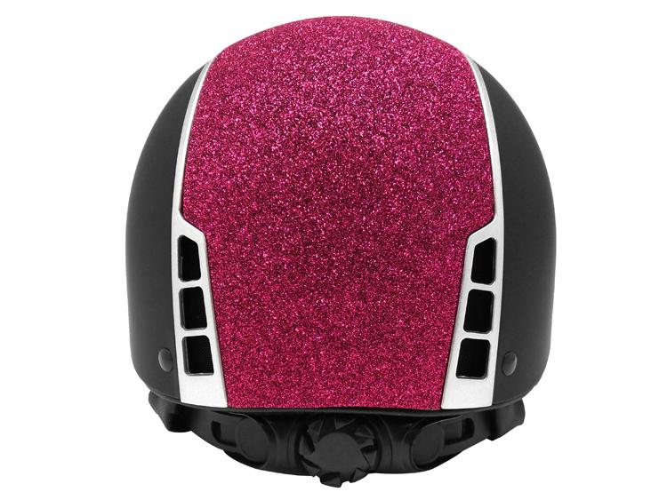 ASTM-CE-VG1-Equestrian-Horse-riding-helmet