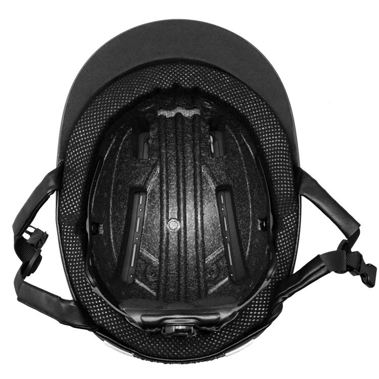 ASTM-CE-VG1-Safety-horse-riding-helmet