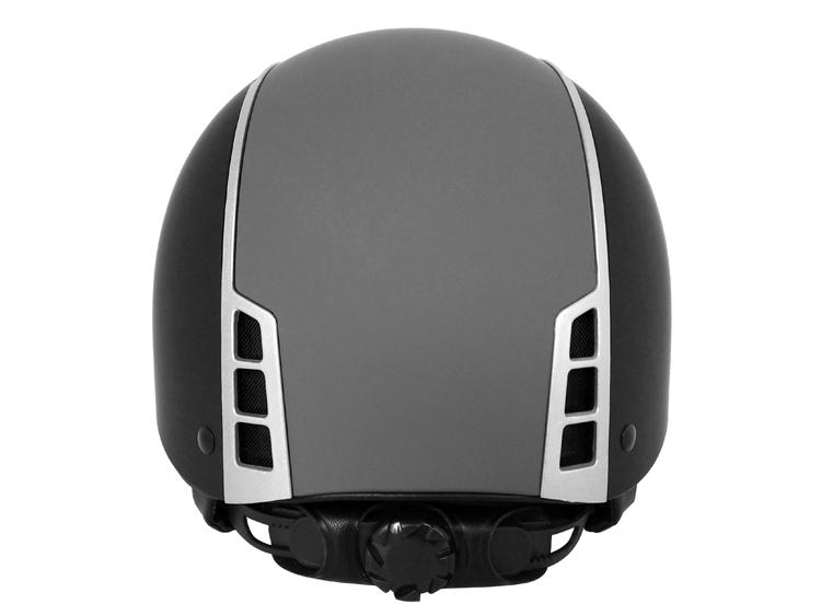 Horse Racing Helmet 11