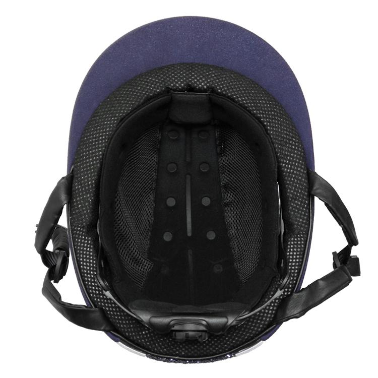 Premium-Custom-Riding-Helmets-for-Show-Jumping