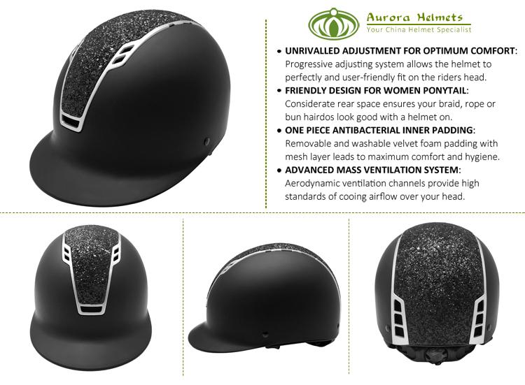 Riding Helmet For Sale 6