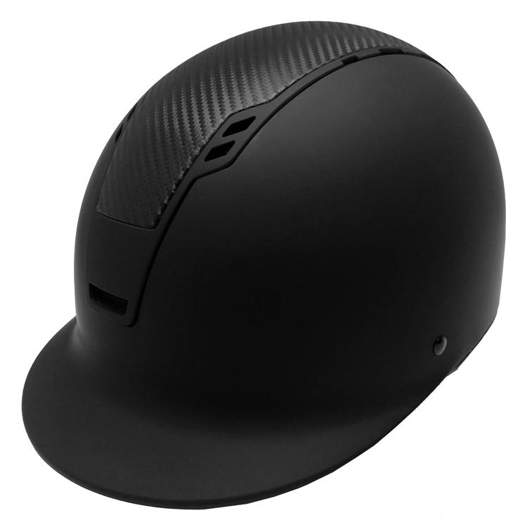 Trending-Elegant-Riding-Helmet-Horse-With-Certification
