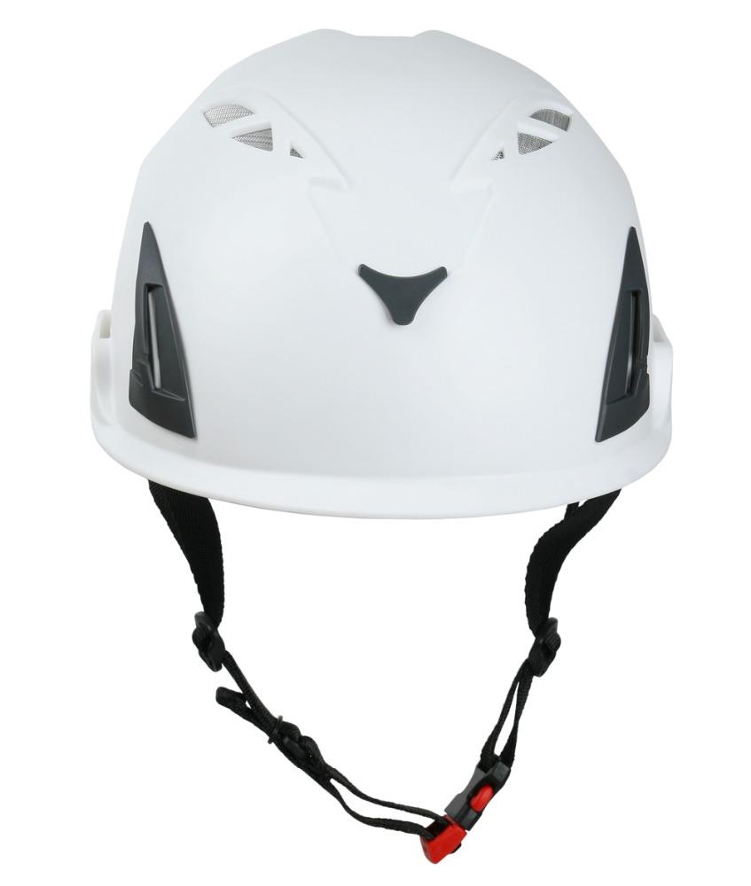 CE-EN-397-Approved-Construction-Worker-Head