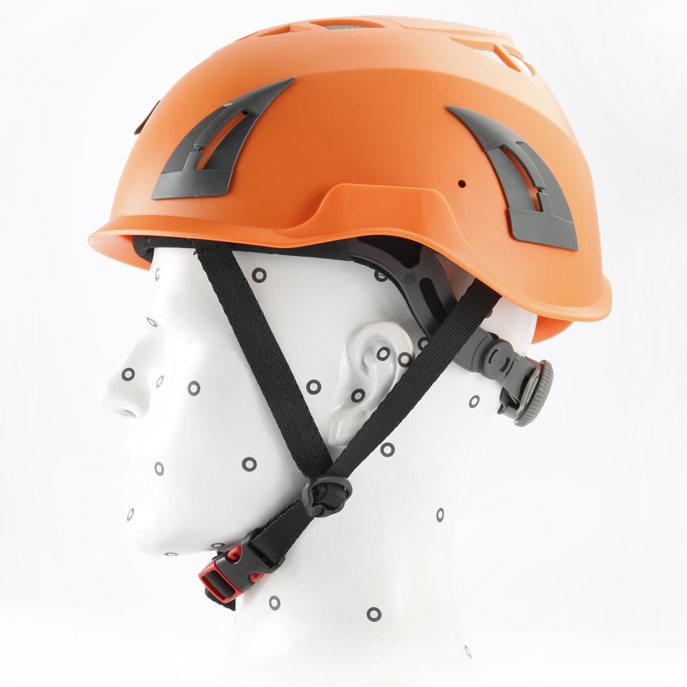 Factory-Direct-Mul-tifunction-Safety-Helmet-Headlamp