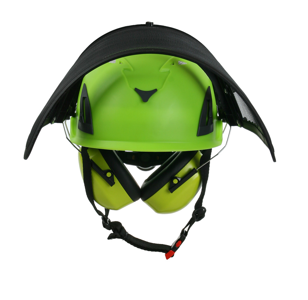 Light-weight-and-Shock-resistance-Adult-Climbing