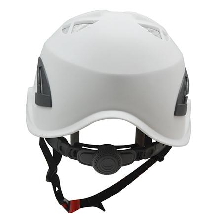 New adults Climbing Helmet AU-M02 15