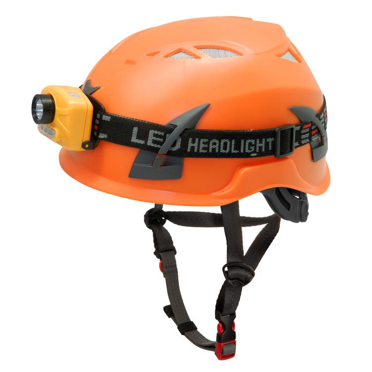 New-adults-Climbing-Helmet-AU-M02