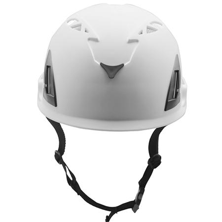 Climbing Helmet Ce 13