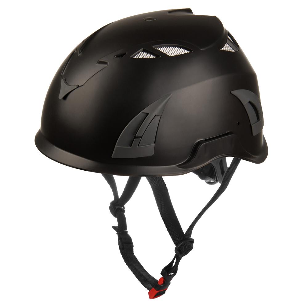 Factory-Price-CE-EN397-Industrial-Safety-Helmet