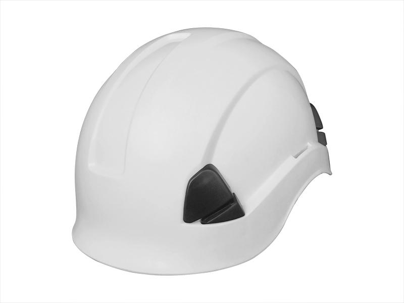 High Quality Safety Helmet 5