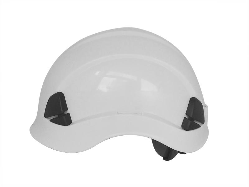 Safety Helmet AU-M05 W Details 7