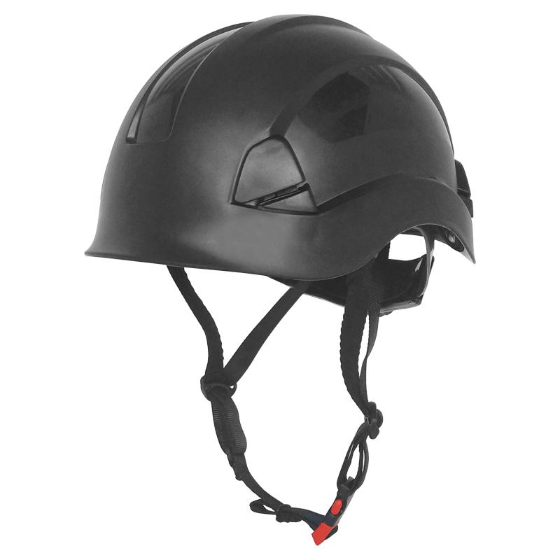 Mini Safety Helmet Headlamp 10