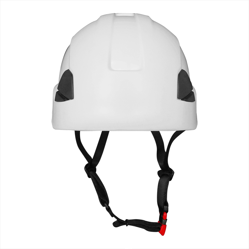 CE-EN-397-certificated-electrical-insulating-safety