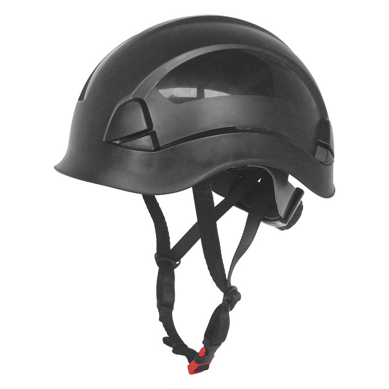Mini Safety Helmet Headlamp 12