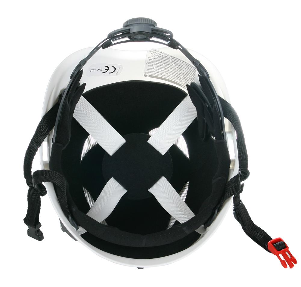 Industrial-Safety-Helmet-Wide-Uses-AU-M02